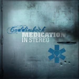 Medication in Stereo