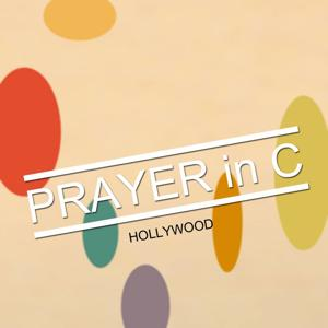 Prayer in C