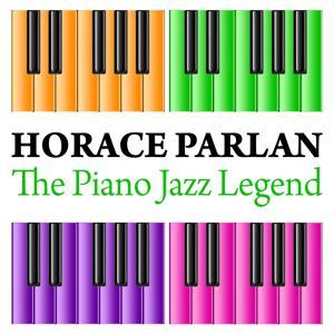 The Piano Jazz Legend