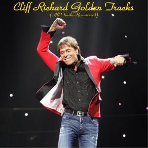 Cliff Richard Golden Tracks (All Tracks Remastered)