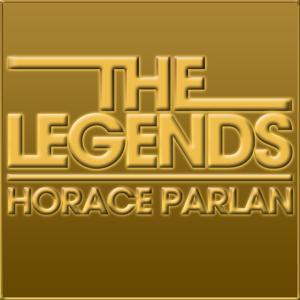 The Legends - Horace Parlan