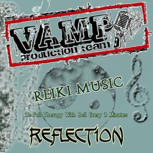 Reiki Music: Reflection