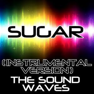 Sugar (Instrumental Version)