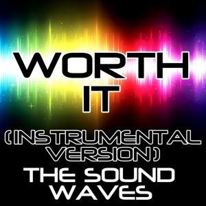 Worth It (Instrumental Version)