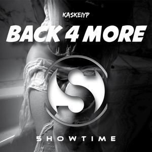 Back 4 More