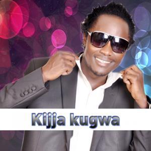 Kijja Kugwa