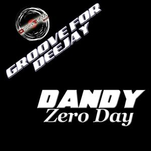 Zero Day (Groove for Deejay)