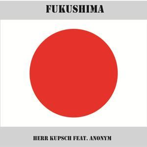 Fukushima Song