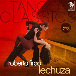 Tango Classics 273: Lechuza