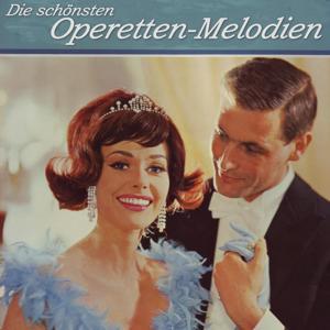 Operetten Melodien