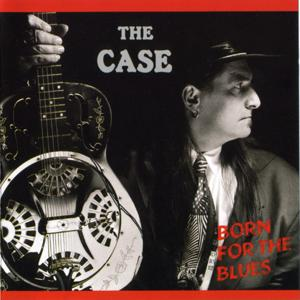 Born For The Blues