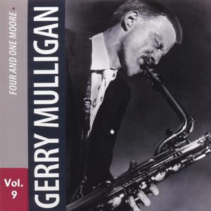 Gerry Mulligan Vol. 9