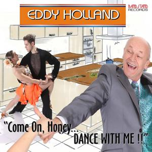 Come On, Honey...Dance with Me!!