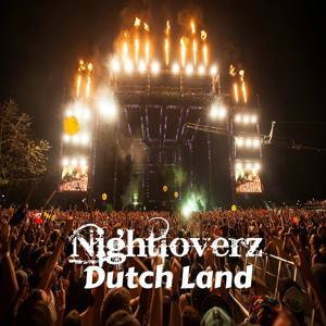 Dutch Land