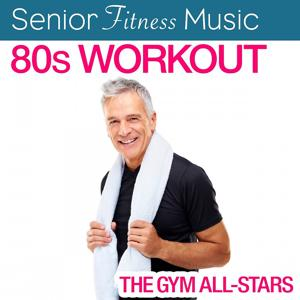 Senior Fitness Music: 80's Workout