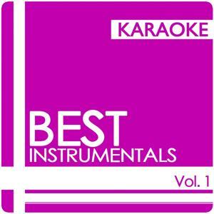 Vol. 1 - Karaoke