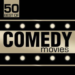 50 Best of Comedy Movies