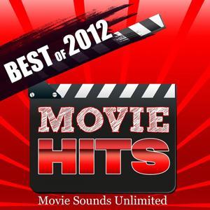 Movie Hits: Best of 2012
