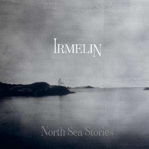 North Sea Stories