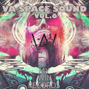 Space Sound, Vol. 6