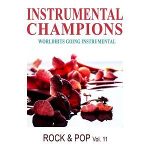 Rock & Pop Vol. 11
