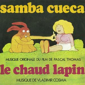 Le chaud lapin (Bande originale du film de Pascal Thomas)