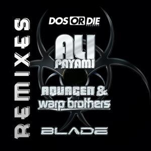 Blade Remixes
