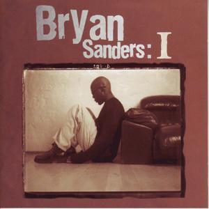Bryan Sanders I
