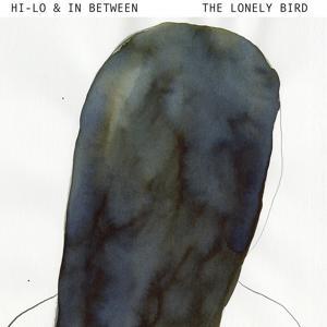 The Lonely Bird
