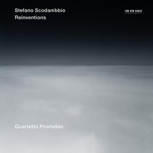 Scodanibbio: Reinventions