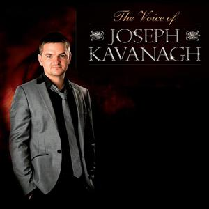 The Voice of Joseph Kavanagh