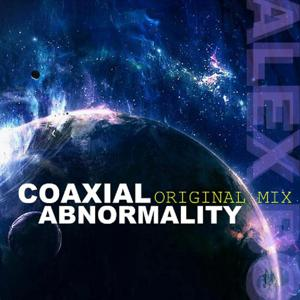 Coaxial Abnormality