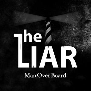 Man over Board
