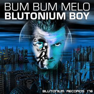 Bum Bum Melo