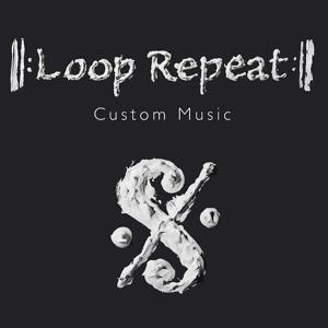 Custom Music