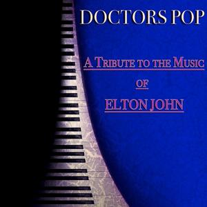 A Tribute to the Music of Elton John