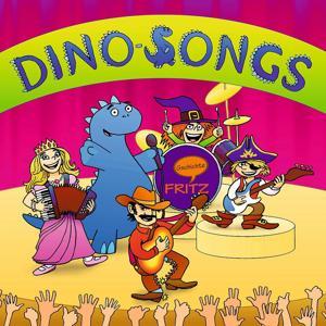 Dino-Songs