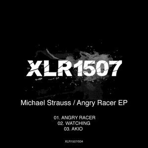Angry Racer