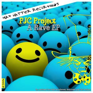 A Rave Ep