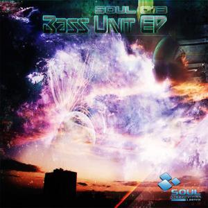 Bass Unit Ep (Original Mix)