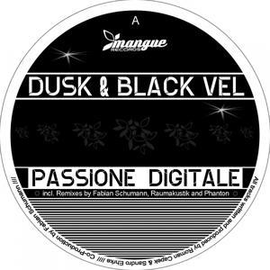 Passione Digitale