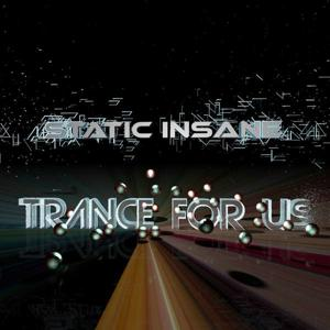 Trance for Us