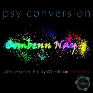 Combenn Nay (Remixes)