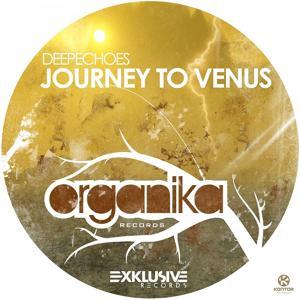 Journey to Venus