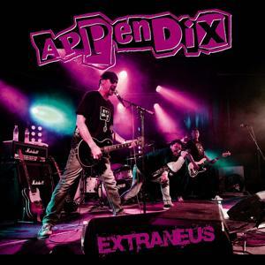 Extraneus