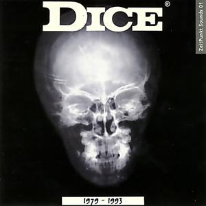 Dice 1979-1993