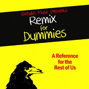 Remix for Dummies (A Reference for the Rest of Us)