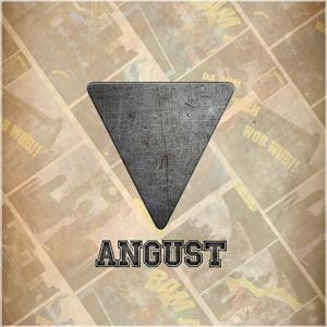 Angust