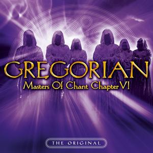 Masters of Chant: Chapter VI