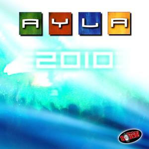 Ayla 2010